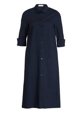 ROBE LÉGÈRE Hemdblusenkleid mit 3/4-Arm