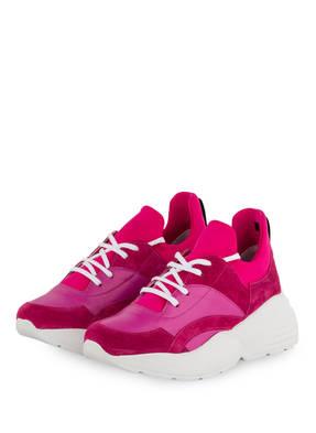 GIO+ Sneaker