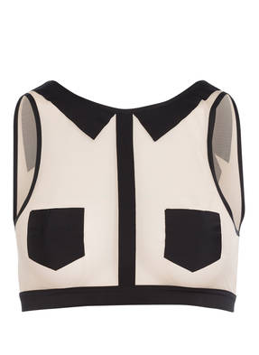 Chantal Thomass Bustier SINGULIERE