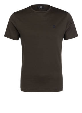 BOGNER T-Shirt CHANE
