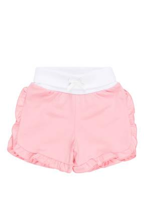 Sanetta FIFTYSEVEN Shorts