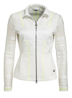 SPORTALM Stretch-Jacke CHANTRY