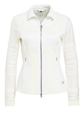 SPORTALM Stretch-Jacke