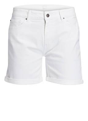 BOSS Jeans-Shorts