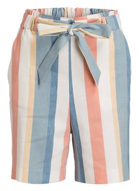 BOSS Shorts SANOTTA