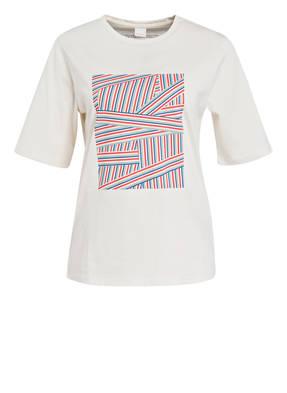 BOSS T-Shirt TEOGANIC