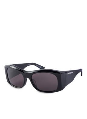 BALENCIAGA Sonnenbrille BB0001S