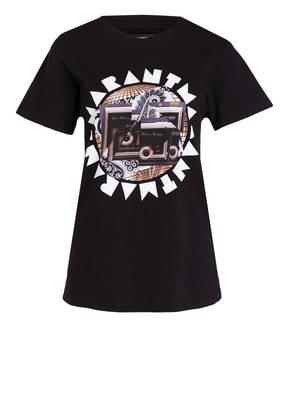 ISABEL MARANT T-Shirt ZAOF