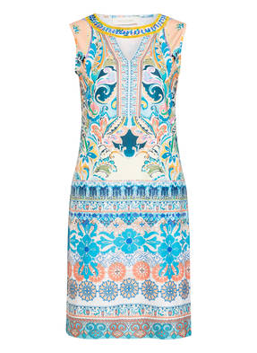reputable site 58760 ec391 Blaue MALVIN Kleider online kaufen :: BREUNINGER