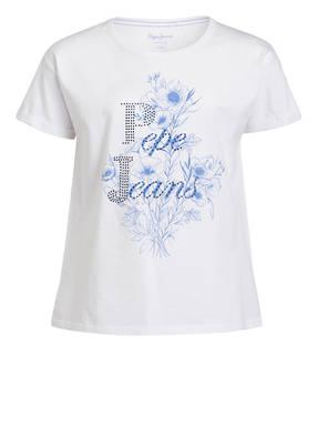 Pepe Jeans T-Shirt DANA
