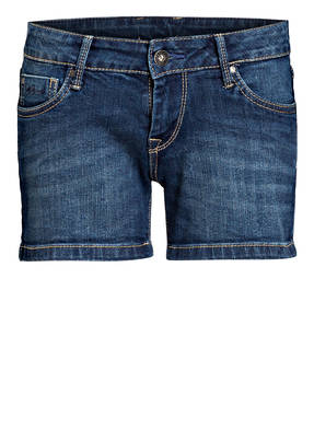 Pepe Jeans Jeans-Shorts FOXTAIL