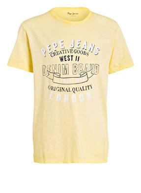 Pepe Jeans T-Shirt JOHN