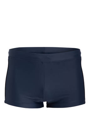 FIRE+ICE Badehose LIONEL