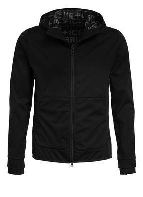 FIRE+ICE Softshell-Jacke FARLEY