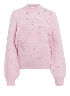 ANINE BING Pullover