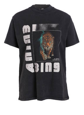ANINE BING T-Shirt WILD CAT