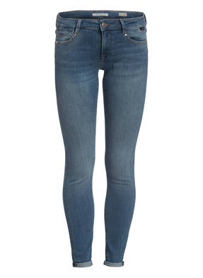 mavi Skinny-Jeans LEXY