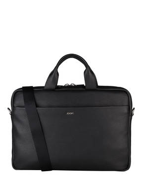 JOOP! Business-Tasche CARDONA PANDION