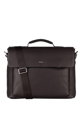 JOOP! Business-Tasche LIANA KREON