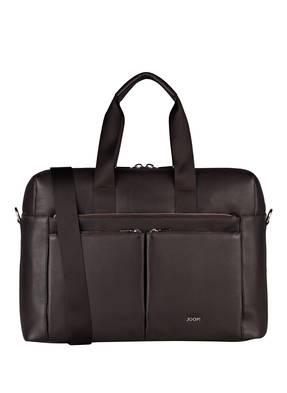 JOOP! Business-Tasche PANDION