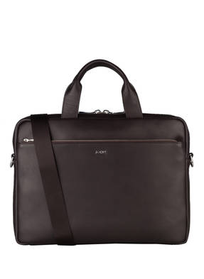 JOOP! Business-Tasche LIANA PANDION