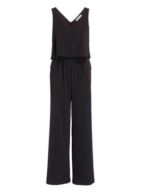 Young Couture by BARBARA SCHWARZER Jumpsuit