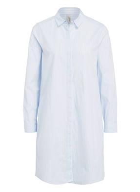 soyaconcept Hemdblusenkleid