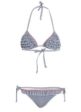 Barts Triangel-Bikini ALANI