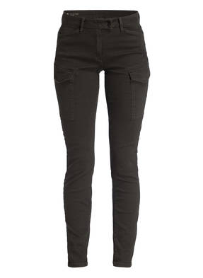 G-Star RAW Jeans BLOSSITE