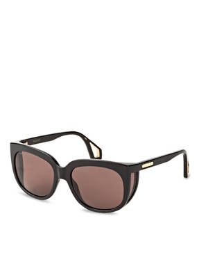 GUCCI Sonnenbrille GG0468S