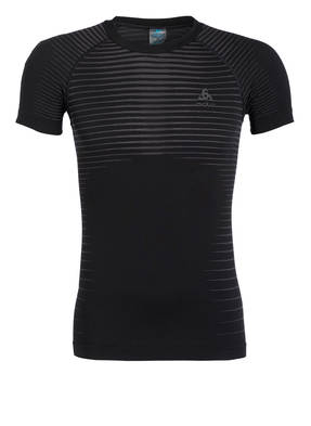 odlo Funktionswäsche-Shirt PERFORMANCE LIGHT
