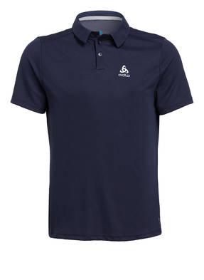 odlo Funktions-Poloshirt F-DRY