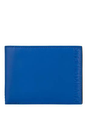 Calvin Klein Jeans Geldbörse