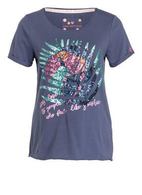 LIEBLINGSSTÜCK T-Shirt