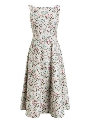 Erdem Kleid KINSEY