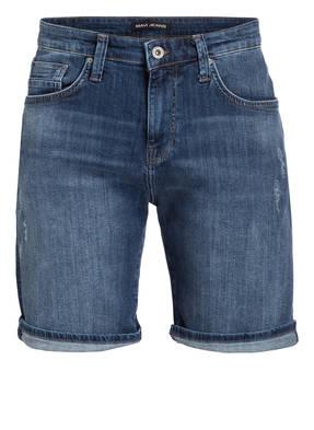 mavi Jeans-Shorts BRIAN