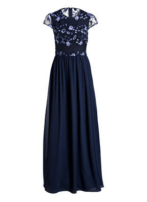 Chi Chi LONDON Abendkleid JEANNE
