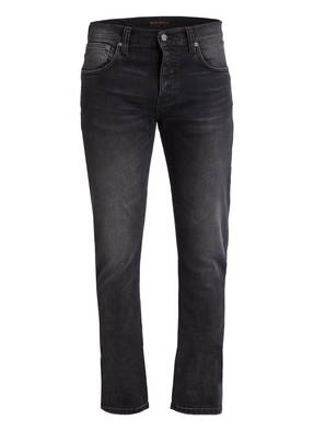 Nudie Jeans Jeans GRIM TIM Slim Straight Fit