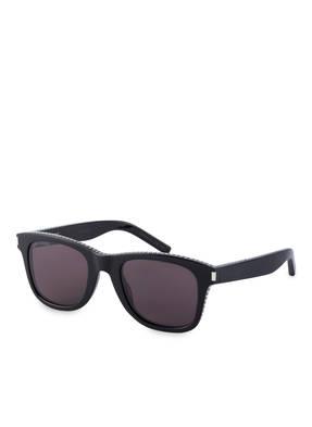 SAINT LAURENT Sonnenbrille SL 51