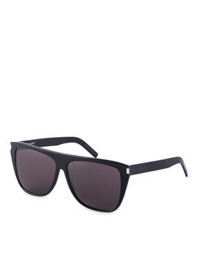 SAINT LAURENT Sonnenbrille SL 1 SLIM