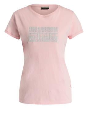 NAPAPIJRI T-Shirt SEFRO