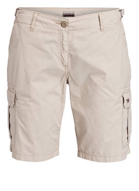 wholesale dealer bde21 fbecd Bermudas NORWALK