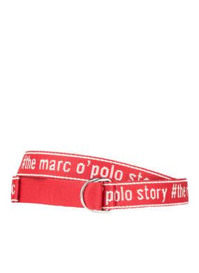 Marc O'Polo Gürtel
