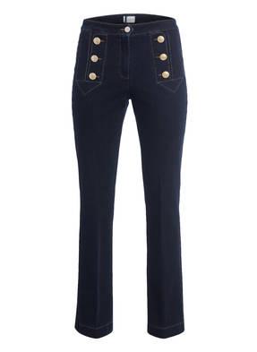 SEDUCTIVE Jeans CLAUDE