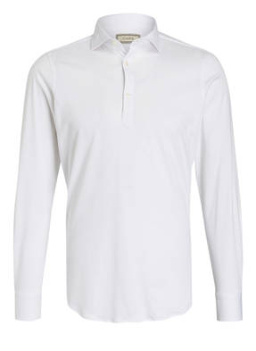 CHAS Jersey-Poloshirt