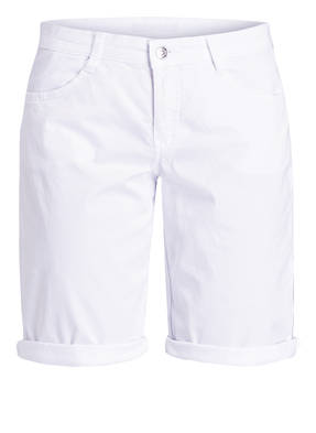 MAC Shorts SHORTY