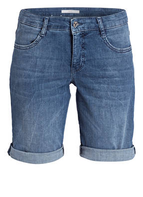 MAC Jeans-Shorts SHORTY