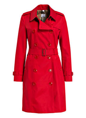 BURBERRY Trenchcoat PASSFORM CHELSEA