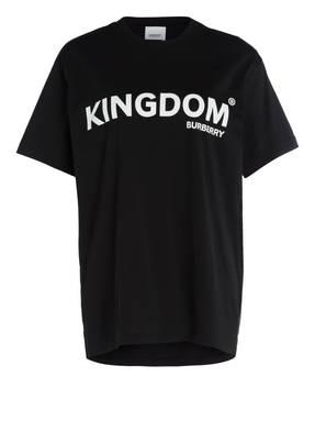 BURBERRY T-Shirt CARRICK