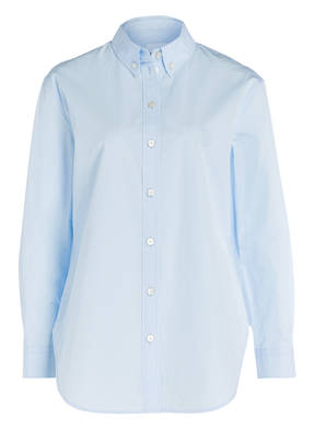 BURBERRY Bluse GUAN